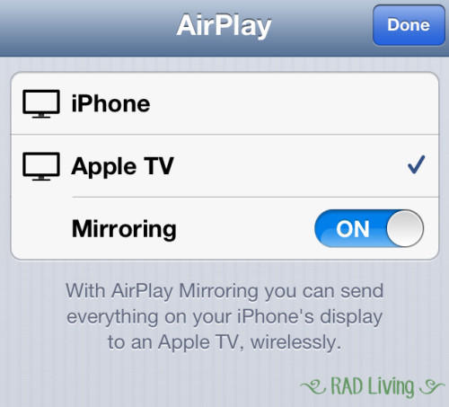 AppleTV_Airplay