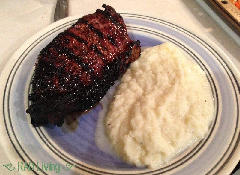Cauliflower_Puree_Steak