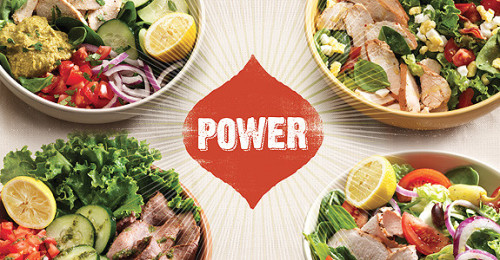 Panera-Hidden-Menu-Power