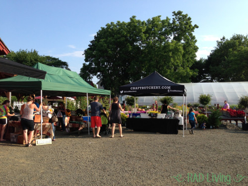 Robert_Treat_Farm_Market2