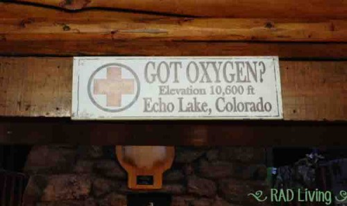 012 Echo-Lake-Lodge