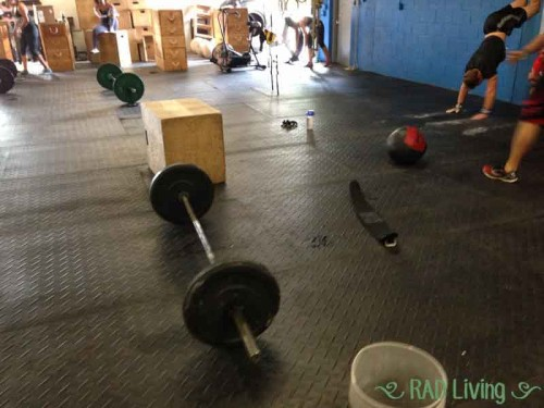LLPC-WOD-1&2-Deadlift