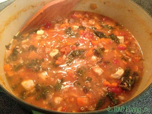 Chicken-Sausage-Kale-Stew1
