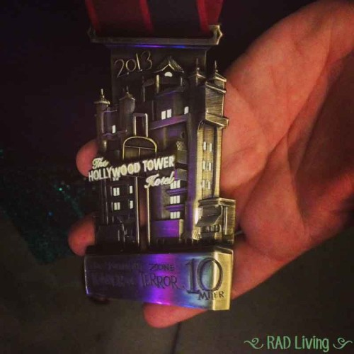 Tower-of-Terror-Medal