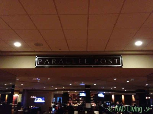 02 Parallel-Post
