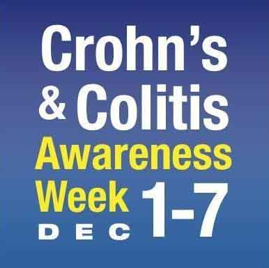 C&C Awareness Week