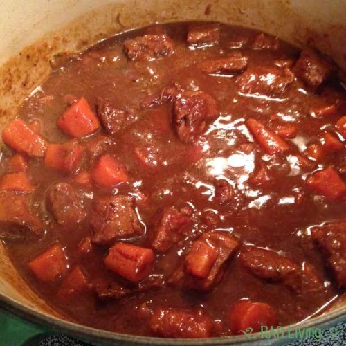 Beef-Stew1