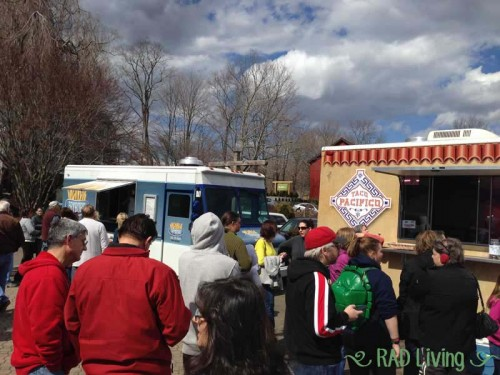 Escape-to-Spring-Food-Trucks3