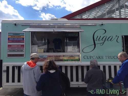 Escape-to-Spring-Food-Trucks4