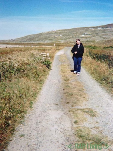 Sarah-Ireland-Donegal