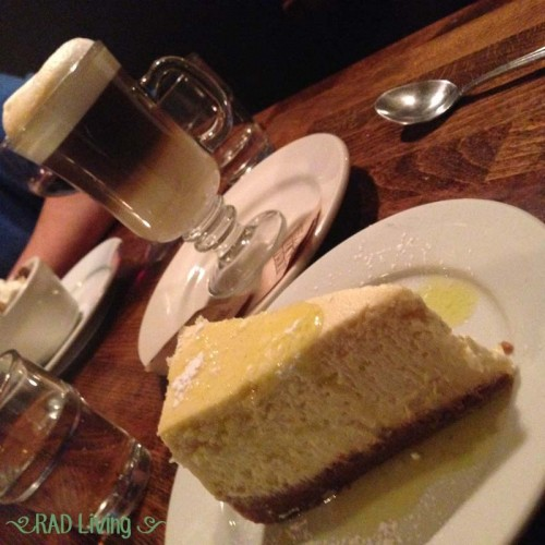 Caseus-New-Haven-Lemon-Cheesecake-Cappucino