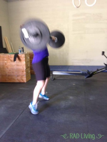 CrossFit-Weightlifting-Clinic-Snatch2
