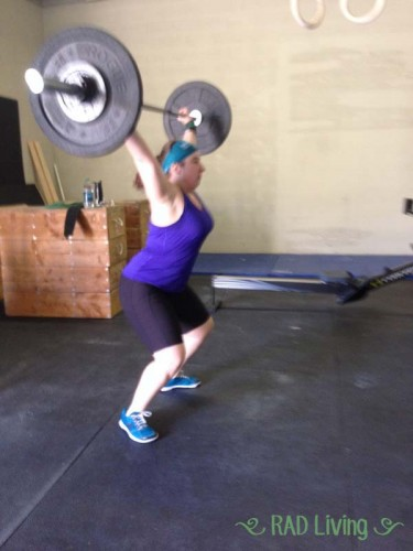 CrossFit-Weightlifting-Clinic-Snatch3