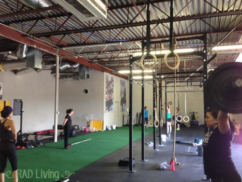 CrossFit-Weightlifting-Clinic2