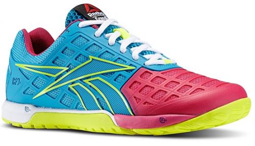 Reebok-Superhero-Nano-3.0-Women-Blue-Pink