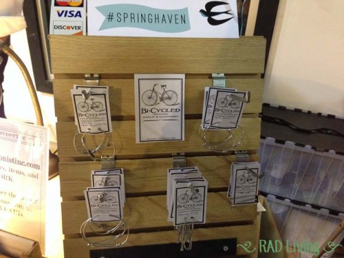 Spring-Haven-Trolly-Square-BiCycled