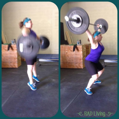 CrossFit-Power-Snatch