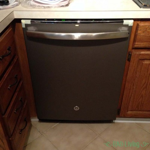 Kitchen-Renovations-Dishwasher-2