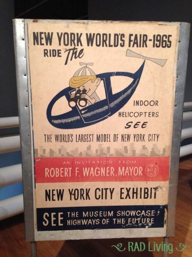 New-York-Worlds-Fair-Anniversary-10