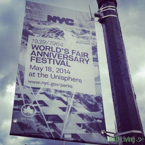 New-York-Worlds-Fair-Anniversary-3