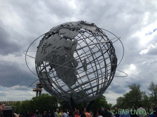 New-York-Worlds-Fair-Anniversary-4