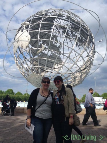New-York-Worlds-Fair-Anniversary-Sarah-Estelle