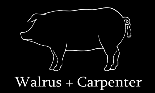 Walrus-and-Carpenter-CT-Logo