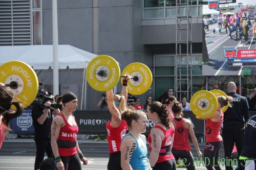 2014-CrossFit-Games-Northeast-Regional-Day2-Team-Event4-1