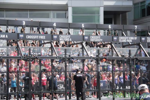2014-CrossFit-Games-Northeast-Regional-Day2-Team-Event4-2