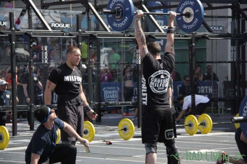 2014-CrossFit-Games-Northeast-Regional-Day2-Team-Event5-1