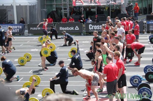 2014-CrossFit-Games-Northeast-Regional-Day2-Team-Event6-1
