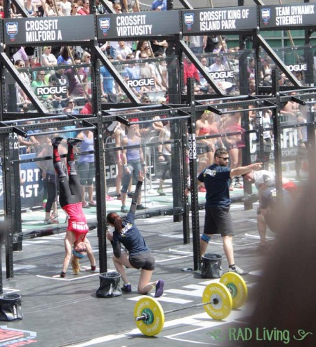 2014-CrossFit-Games-Northeast-Regional-Day2-Team-Event6-3