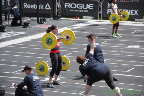 2014-CrossFit-Games-Northeast-Regional-Day2-Team-Event6-4