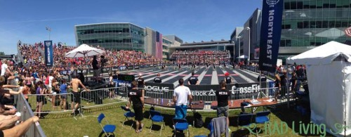 2014-CrossFit-Games-Northeast-Regional-Day3