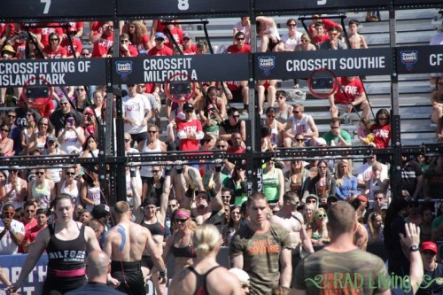 2014-CrossFit-Games-Northeast-Regional-Day3-Team-Event7-2
