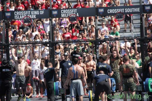 2014-CrossFit-Games-Northeast-Regional-Day3-Team-Event7-3