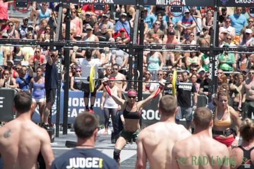 2014-CrossFit-Games-Northeast-Regional-Day3-Team-Event8-1