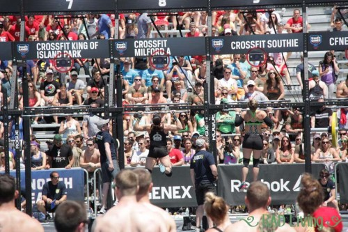 2014-CrossFit-Games-Northeast-Regional-Day3-Team-Event8-2