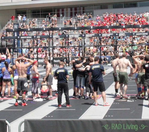 2014-CrossFit-Games-Northeast-Regional-Day3-Team-Event8-3