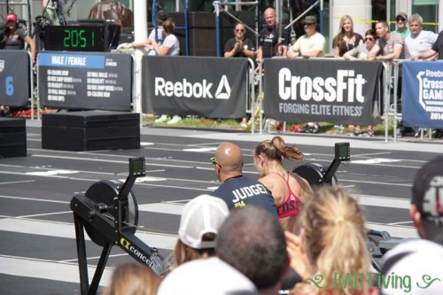 2014-CrossFit-Games-Northeast-Regional-Day3-Womens-Event6-2