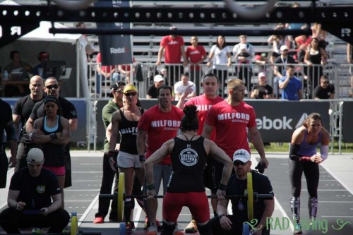 2014-CrossFit-Games-Northeast-Regional-Reebok-FitFluential-Miford-Event1-1