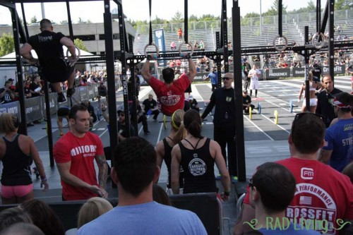 2014-CrossFit-Games-Northeast-Regional-Reebok-FitFluential-Miford-Event1