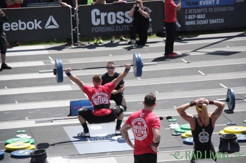 2014-CrossFit-Games-Northeast-Regional-Reebok-FitFluential-Miford-Event2-2