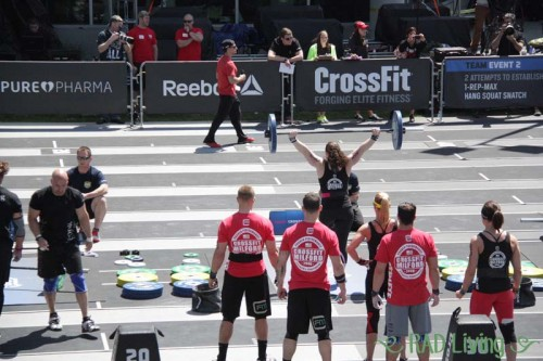 2014-CrossFit-Games-Northeast-Regional-Reebok-FitFluential-Miford-Event2