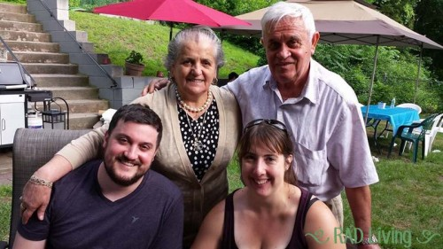 2014-Luka-BBQ-Barry-Sarah-Grandparents