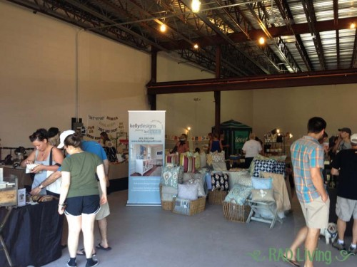 June-2014-Pop-Shop-Market-Fairfield1