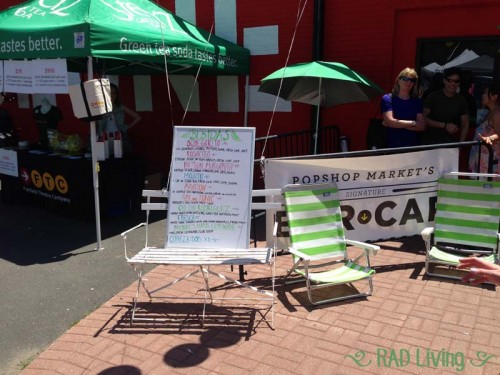 June-2014-Pop-Shop-Market-Fairfield4
