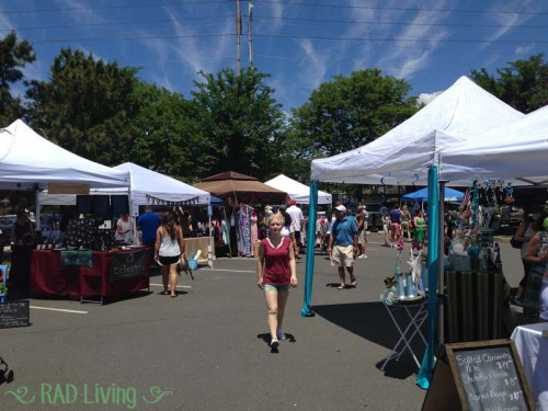June-2014-Pop-Shop-Market-Fairfield8