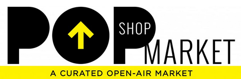 Pop-Shop-Market-Logo