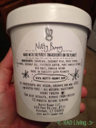 Robert-Treat-2014-CSA-Week4-Nutty-Bunny
